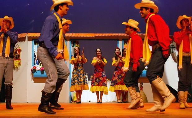 catira-dança-tipica-centro-oeste