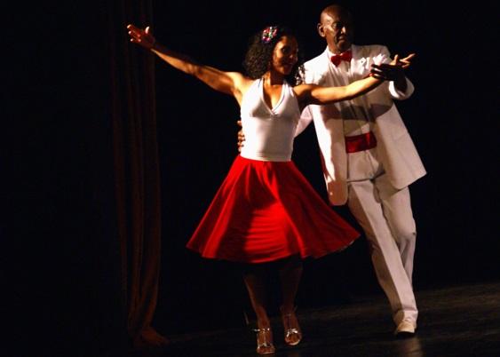 dança-de-samba