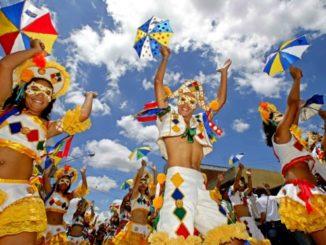 danças-típicas-da-região-nordeste