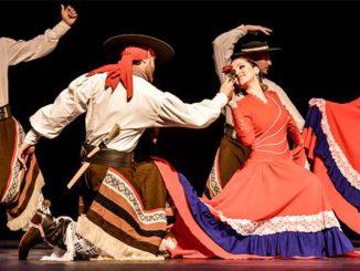 danças-típicas-da-região-sul-do-brasil