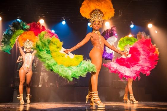 danças-tipicas-do-sudeste