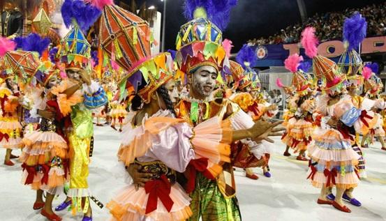 carnaval-a-mais-popular-das-festas-folcloricas-brasileiras