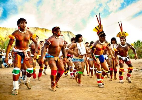 danças-brasileiras-de-origem-indigena