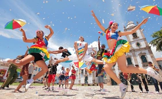 danças-populares-do-brasil