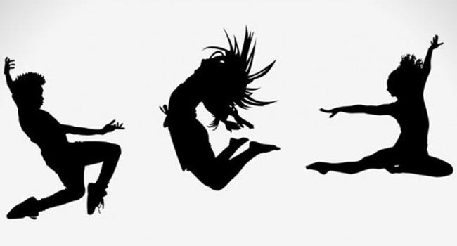 estilos-e-ritmos-de-dança