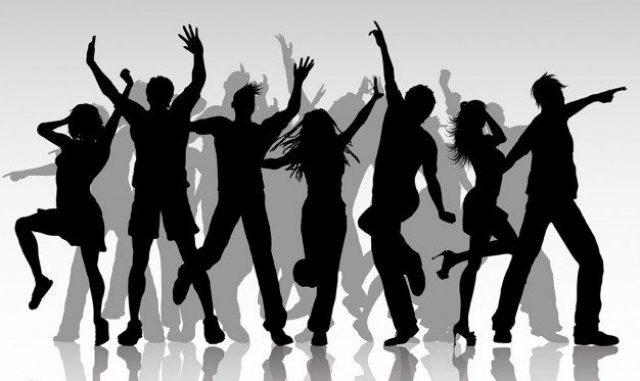 tipos-de-danças