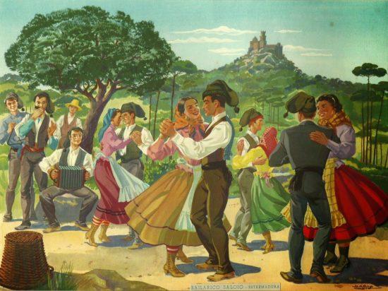 bailarico-danças-de-portugal