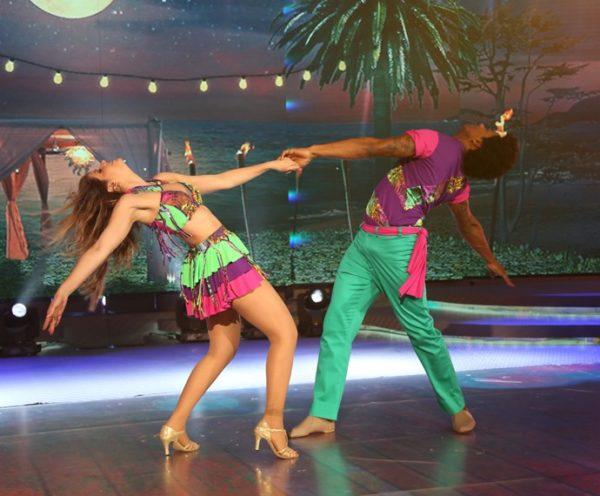 como-dança-lambada