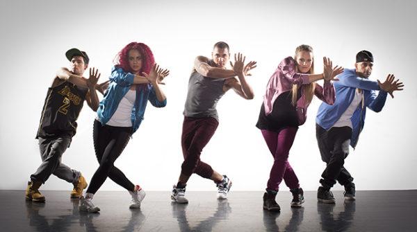 dança-de-rua-hip-hop