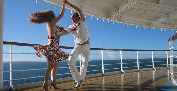 dança-zouk-passos-e-movimentos