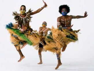 danças-africanas