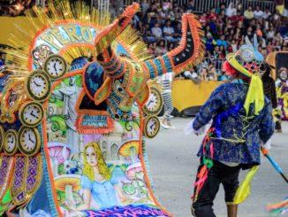 danças-folclóricas-brasileiras