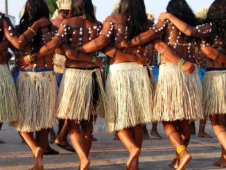 danças-indígenas-brasileiras