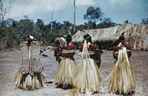 danças-indígenas-da-onça