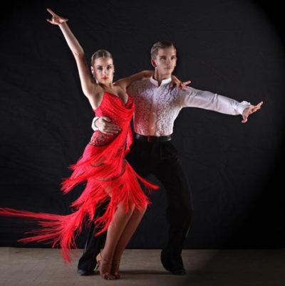 merengue-dança-de-salão-latina
