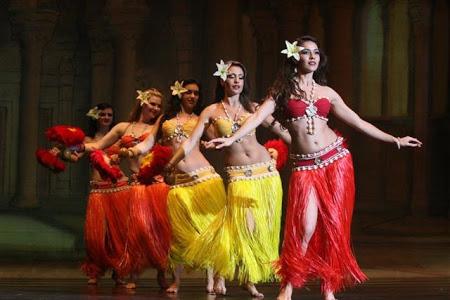 schikatt-como-dançam-na-África