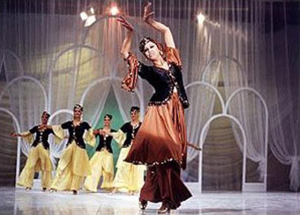 zambra-dança