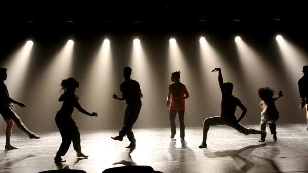 dança-contemporânea-características