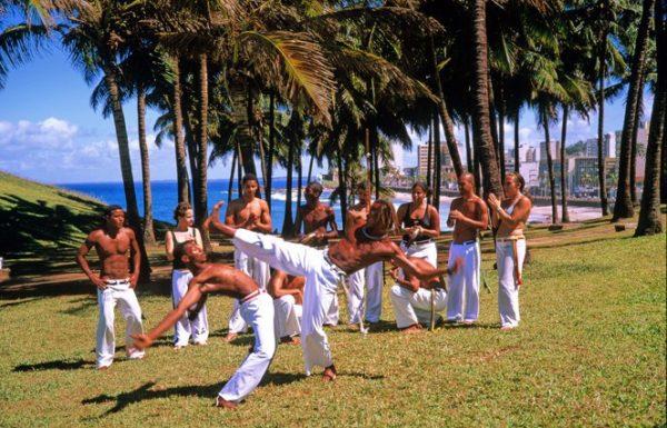 a-historia-da-dança-no-brasil-quando-surgiu