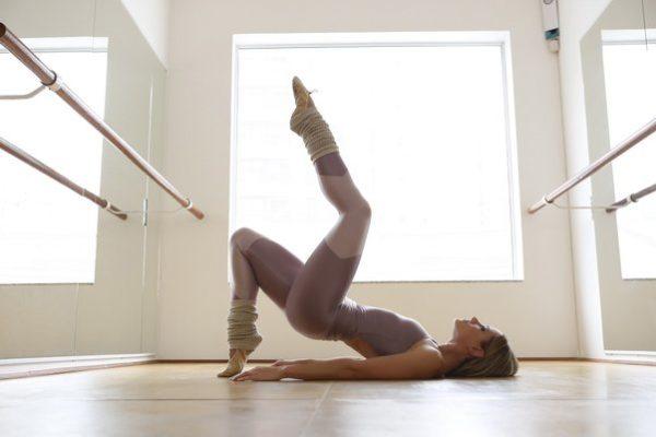 ballet-fitness-classico