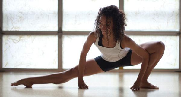 ballet-fitness-emagrece