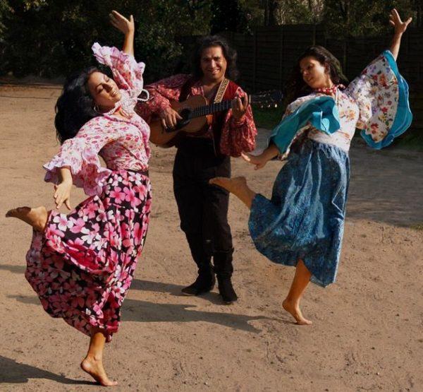 dança-cigana-beneficios