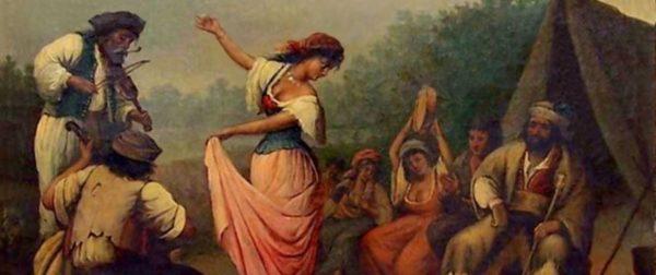 dança-cigana-espanhola
