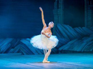 dança-clássica-historia