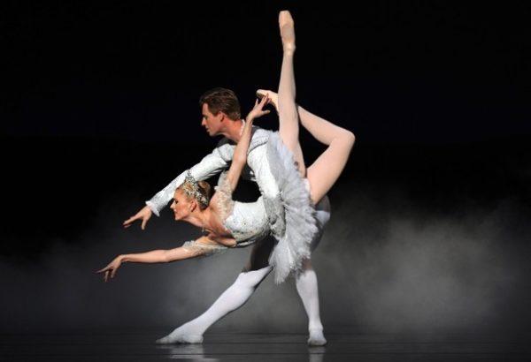 dança-clássica-resumo
