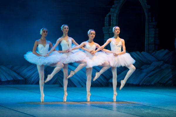 dança-clássica-no-brasil