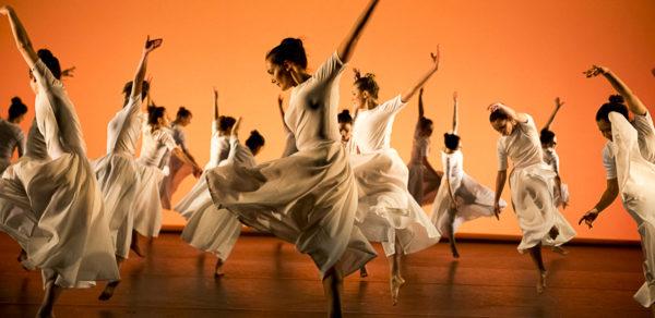 dança-contemporânea-resumo