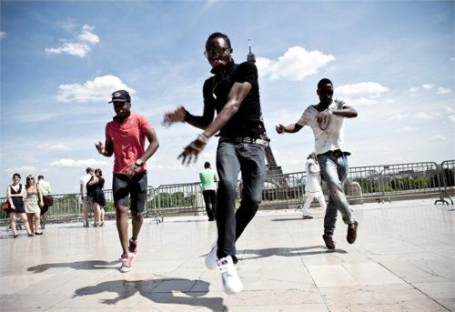 dança-kuduro-angola