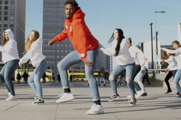 dança-kuduro-coreografia