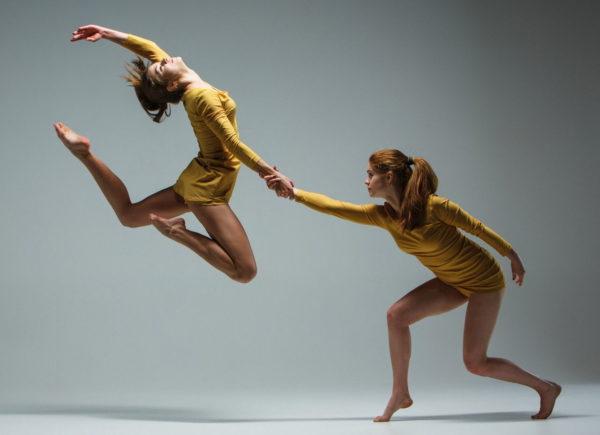 dança-moderna-no-brasil