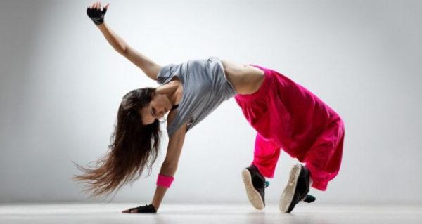 dança-zumba-para-emagrecer