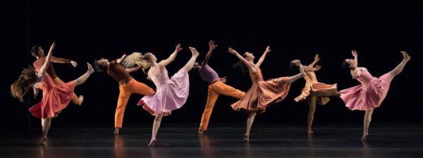 o-que-é-dança-moderna